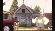 Gumball TheUncle 00132