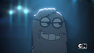 Gumball TheSinging6