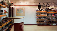 ThePrank Sc017 ShoeShop