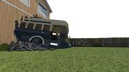 GB233FINALE Sc044 FitzgeraldsHouse Backyard Destruction 3D