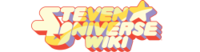 SU-Wiki-wordmark-normal.png