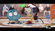 Gumball TheDisaster44