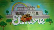 The Origins Elmore map