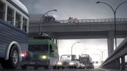 HighwayFishing