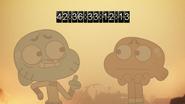 Countdown75