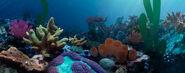 TheSecret UnderwaterDream 1