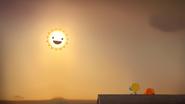 SunsetTheEnd