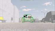 The Catfish animation stills 15