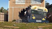 GB233FINALE Sc048 FitzgeraldsHouse Backyard Destruction