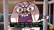 Rival War