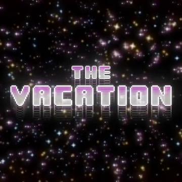 The Vacation The Amazing World Of Gumball Wiki Fandom This is an animation i made from mr. the vacation the amazing world of
