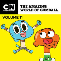 GumballS6cover.jpg