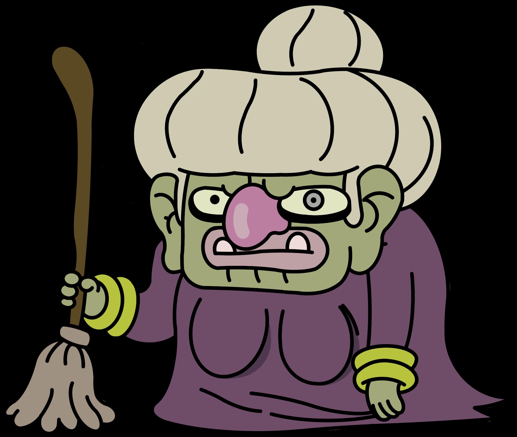 Mrs Jotunheim The Amazing World Of Gumball Wiki Fandom