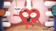HEART V001