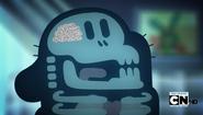 SkeletonRichard