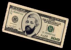 $100 Bill.png