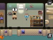 Second floor1