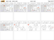 The Diet Storyboards (3)