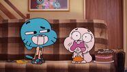 Gumball Season 3 Episode 55B Still