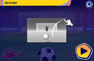 Penalty power 12