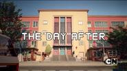TheDayAfter...