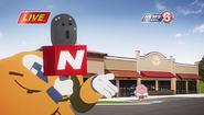 TheNews17