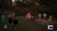 S02E38 - Elmore Park