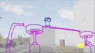 The Catfish animation stills 24