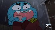 S01E27 - Gumball Screams