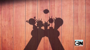 ShadowPuppet
