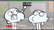 GB331COUNTDOWN Storyboard 16