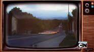 Tape8TV