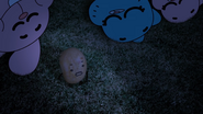 The Bumpkin - idaho wakes up