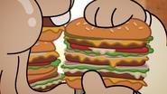 Much Burger 14