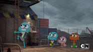 Gumball TheVase 9