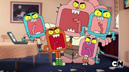 EvilWattersons