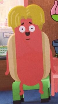 Hotdogguy young.jpg