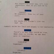 Tshelltranscript