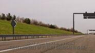 GB325PIZZA Sc024 Road Layout