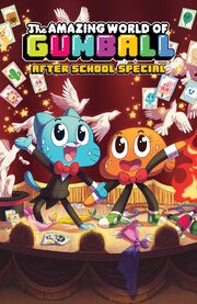 The-amazing-world-of-gumball-after-school-special-vol-1-9781684150175 hr.jpg