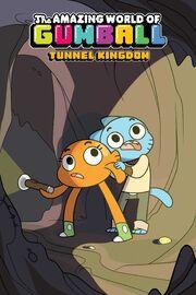 Tunnel Kingdom.jpg