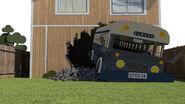GB233FINALE Sc048 FitzgeraldsHouse Backyard Destruction 3D