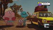 The-Amazing-World-of-Gumball-Episode-54-The-Vacation