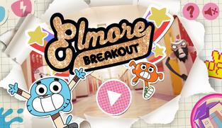 Elmore Breakout Title Screen.png