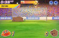 Penalty power 14