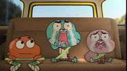 Happy Day (Original Version) The Amazing World of Gumball 1080p