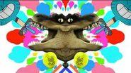 The Amazing World of Gumball - Full Intro
