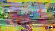 Vlcsnap-2016-02-27-16h33m52s658