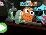 The Princi-Pals