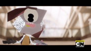 Gumball TheDisaster14